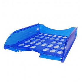 SCHOOLBOX PRIMO 120 MATITE MAXI CMP