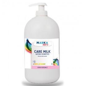 BLOCCO CARTA LUC/MILLIM. FABRIANO A4 10FF