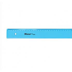 BLOCCO CARTA LUCIDA A/4 CANSON 10FF