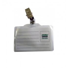 CARTUCCIA TONER MAGENTA 731BK PER LBP 7100CN (1.500PG) 1PZ