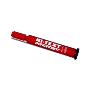 MATITA STAEDTLER LUMOGRAF BLACK 100B-8B