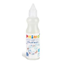 COLLA LIQUIDA 80ML CMP