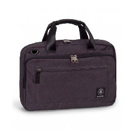 CARTELLA BUSINESS INVICTA OFFICE 13""
