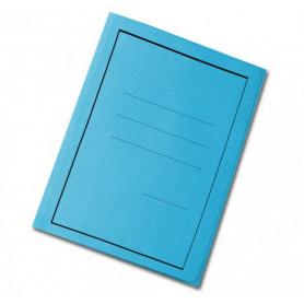 PANTONE PROMARKER PETROL BLUE C824