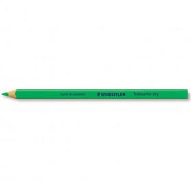 BLOCCO CANSON XL BRISTOL 50FG.180GR A/4