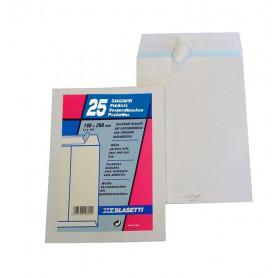 DIDO'MODELLANDIA CARS 3