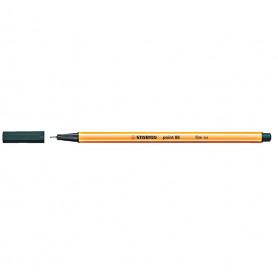 FORBICI SNIPPY NEON CM12 LEBEZ