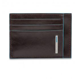 Cod Art GG944000