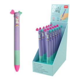 POST-IT 73 X123MM 3M