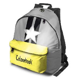 Cod Art 3071002