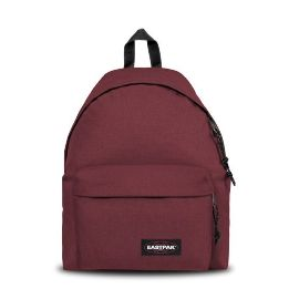 ZAINO PADDED PAK'R CRAFTY WINE 23S EASTPAK