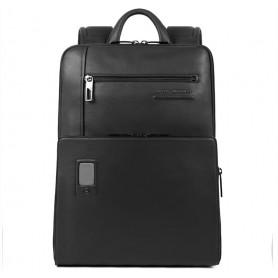 Cod Art W724