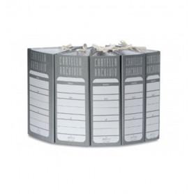 BLOCCO F4 24X33 LISCIO 220GR