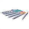 PENNA SFERA  MATIC CHROME PASTEL HI-TEXT