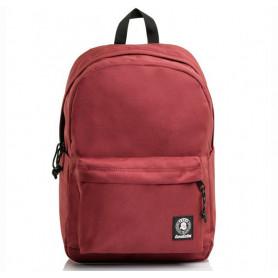BUSTA PZ. 100 OCCHI MOBILI ADESIVI DIAM. CM. 0,7