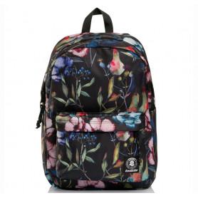 KIT AEROGRAFO SPRAY GUN