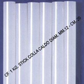 Cod Art WT705A-1000
