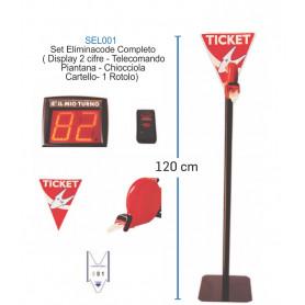 BASE DA TAGLIO CM.44x29