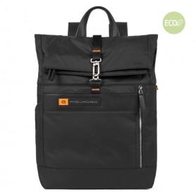MATITA BELLE SANGUIGNA