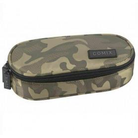 BLOCCO FABRIANO COLORE 24X33