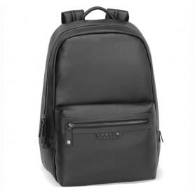 RISMA CARTA A4 FABRIANO COPYTINTA COLORCARD FORTI 200GR