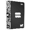 AGENDA 16 MESI POCKET MINI ME