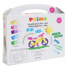 RISMA CARTA A4 FABRIANO COPYTINTA ARANCIO 80GR FG.500