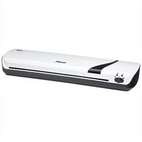 RISMA CARTA A4 FABRIANO COPYTINTA  ONICE 80GR FG.500