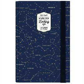 AGENDA 12 MESI GIORNALIERA  SMALL PHOTO LEGAMI STARS