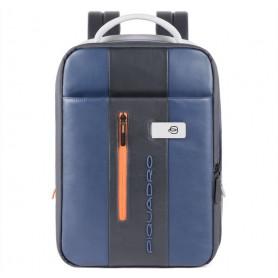 RISMA CARTA A4 FABRIANO COPYTINTA ONICE 160GR FG.250
