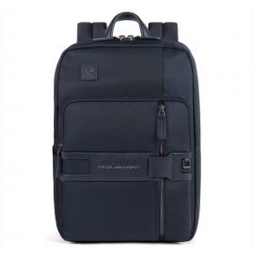 BLOCCO F4 24X33 RIQUADRATO 200GR