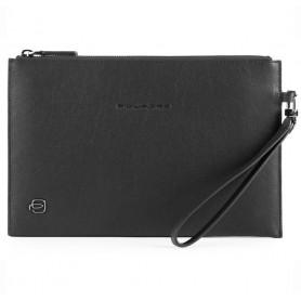 BLOCCO F2 24X33 RIQUADRATI 100GR