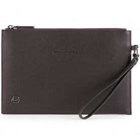 BLOCCO F2 24X33 LISCIO 100GR