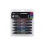 Cod Art CA4545BIO-BLU