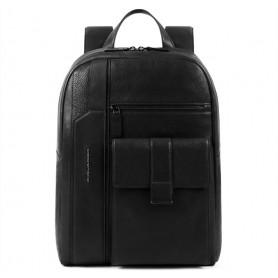 BLOCCO F4 33X48 RUVIDO 200GR