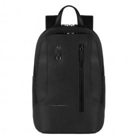 MEMOTIP 76X127 GIALLO