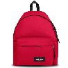 ZAINO PADDED PAK'R SAILOR RED EASTPAK