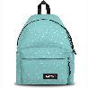 ZAINO PADDED PAK'R SEASIDE STARS MINI SEA EASTPAK