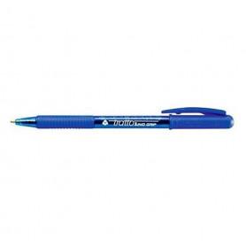 ROTOLO SOTTOPARATO