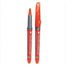 Cod Art 2551990