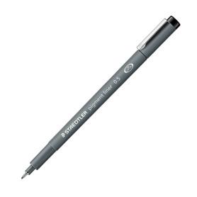 BLOCCO F4 24X33 RUVIDO 200GR