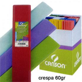 DOUBLE CLIPS 32MM NERO SCATTO