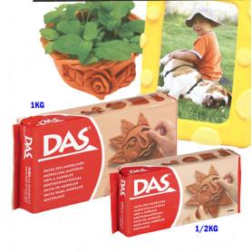 RISMA CARTA A4 FABRIANO COPYTINTA ACQUAMARINA 160GR FG.250