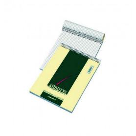 BLOCCO F2 33X48 RIQUADRATO 110GR