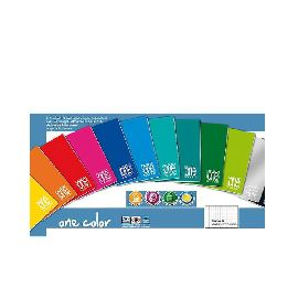 QUADERNO ONE COLOR RIGO Q