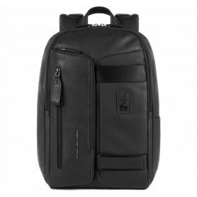 Cod Art 35X50CANB