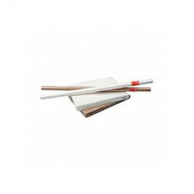 BUONI COMANDE 25X2 2 TAGLIANDI RIC 10X16,8